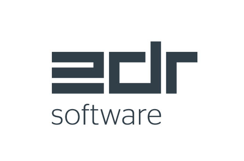 edr software GmbH