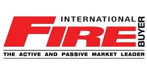 Fire Buyer