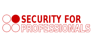 Security-for-Professionals